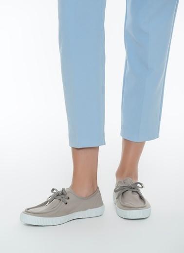 Victoria Sneakers Bej